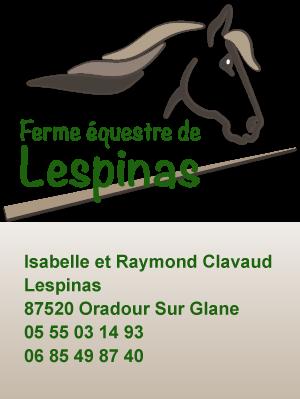 logo-lespinas-adresse
